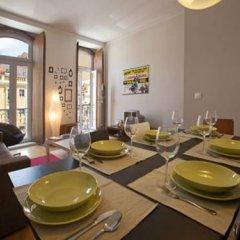 Отель Traveling To Lisbon Graca Apartments Португалия, Лиссабон - отзывы, цены и фото номеров - забронировать отель Traveling To Lisbon Graca Apartments онлайн в номере фото 2