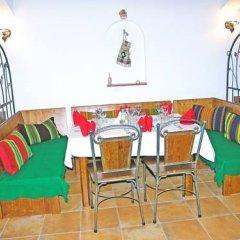 Отель Saint George Borovets Hotel Болгария, Боровец - отзывы, цены и фото номеров - забронировать отель Saint George Borovets Hotel онлайн