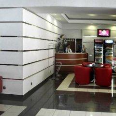 Гостиница Ловеч интерьер отеля фото 3