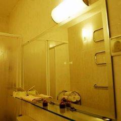 Апартаменты Kolev Apartments София ванная фото 2