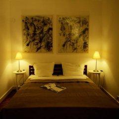 Апартаменты Kolev Apartments София комната для гостей фото 2