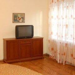 Апартаменты на Пушкинской удобства в номере