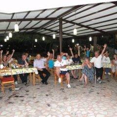 Native Hotel Турция, Олудениз - отзывы, цены и фото номеров - забронировать отель Native Hotel онлайн развлечения