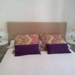 Отель Valencia Испания, Валенсия - отзывы, цены и фото номеров - забронировать отель Valencia онлайн комната для гостей фото 5