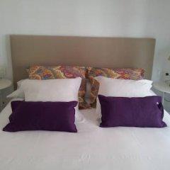 Отель Valencia Испания, Валенсия - отзывы, цены и фото номеров - забронировать отель Valencia онлайн комната для гостей фото 4