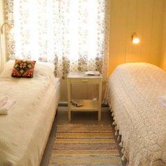 Отель Solheim Pensjonat Норвегия, Рерос - отзывы, цены и фото номеров - забронировать отель Solheim Pensjonat онлайн спа фото 2