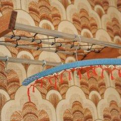 Отель Solheim Pensjonat Норвегия, Рерос - отзывы, цены и фото номеров - забронировать отель Solheim Pensjonat онлайн питание фото 2