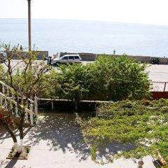 Отель Elitnyi Otdyh Бердянск пляж