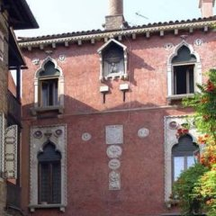 Отель Ca della Corte фото 22