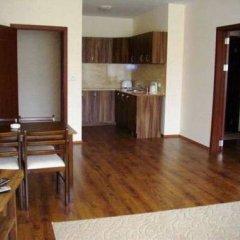 Апартаменты Pirin Palace Apartment Complex Банско в номере