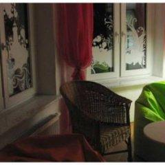 Lunatic Hostel Сопот комната для гостей фото 3