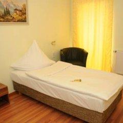 Hotel Arena комната для гостей фото 7