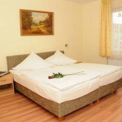 Hotel Arena комната для гостей фото 6