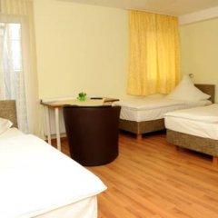 Hotel Arena комната для гостей фото 4