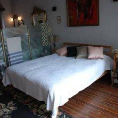 Отель Kamihan Чешме комната для гостей фото 5
