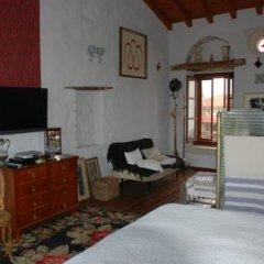 Отель Kamihan Чешме комната для гостей фото 2