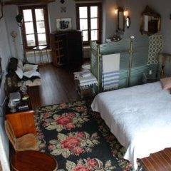 Отель Kamihan Чешме в номере фото 2
