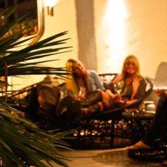 Hotel Feliz фото 3