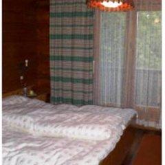 Отель Gasthof Paflur Италия, Горнолыжный курорт Ортлер - отзывы, цены и фото номеров - забронировать отель Gasthof Paflur онлайн комната для гостей фото 2
