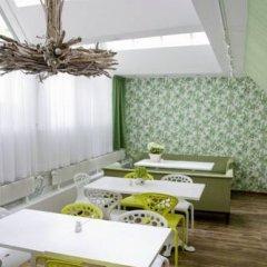 Отель Rivoli Jardin Hotel Финляндия, Хельсинки - 14 отзывов об отеле, цены и фото номеров - забронировать отель Rivoli Jardin Hotel онлайн помещение для мероприятий