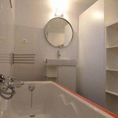 Отель L'Appart-Hôtel SIMI ванная