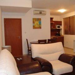 Отель Apartcomplex Villa Bella Равда комната для гостей фото 4