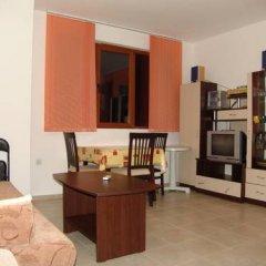 Отель Apartcomplex Villa Bella Равда интерьер отеля