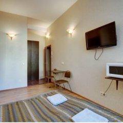 Апартаменты STN Apartments near Kazan Cathedral Санкт-Петербург удобства в номере