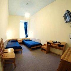 Мини-отель Русские Витязи комната для гостей фото 4