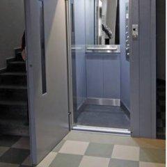 Апартаменты Alea Apartments House интерьер отеля фото 2