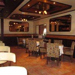 Hotel Le Val D'ourthe гостиничный бар