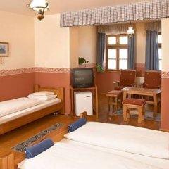 Отель Tapolca Fogadó Венгрия, Силвашварад - отзывы, цены и фото номеров - забронировать отель Tapolca Fogadó онлайн комната для гостей фото 3
