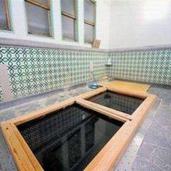 Отель Kiya Ryokan Япония, Мисаса - отзывы, цены и фото номеров - забронировать отель Kiya Ryokan онлайн фото 7