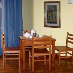 Отель Morfeo Residence Италия, Сиракуза - отзывы, цены и фото номеров - забронировать отель Morfeo Residence онлайн в номере фото 2