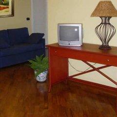 Отель Morfeo Residence Италия, Сиракуза - отзывы, цены и фото номеров - забронировать отель Morfeo Residence онлайн комната для гостей фото 3