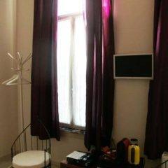 Апартаменты Villa Giulia Studio Residence удобства в номере