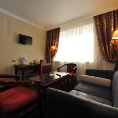Гостиница Shakhtar Plaza Украина, Донецк - 4 отзыва об отеле, цены и фото номеров - забронировать гостиницу Shakhtar Plaza онлайн комната для гостей фото 5