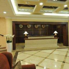 Гостиница Shakhtar Plaza Украина, Донецк - 4 отзыва об отеле, цены и фото номеров - забронировать гостиницу Shakhtar Plaza онлайн интерьер отеля фото 3