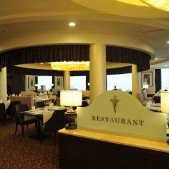 Гостиница Shakhtar Plaza гостиничный бар