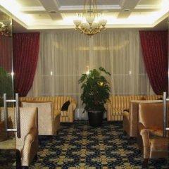 Гостиница Shakhtar Plaza Украина, Донецк - 4 отзыва об отеле, цены и фото номеров - забронировать гостиницу Shakhtar Plaza онлайн помещение для мероприятий фото 2