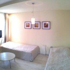 Отель Hostel Tundja Болгария, Солнечный берег - отзывы, цены и фото номеров - забронировать отель Hostel Tundja онлайн комната для гостей