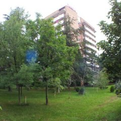 Отель Hostel Tundja Болгария, Солнечный берег - отзывы, цены и фото номеров - забронировать отель Hostel Tundja онлайн фото 2