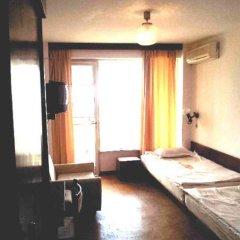 Отель Hostel Tundja Болгария, Солнечный берег - отзывы, цены и фото номеров - забронировать отель Hostel Tundja онлайн комната для гостей фото 2