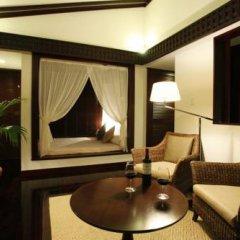 Отель Hoshino Resort Resonare Kohamajima интерьер отеля фото 3