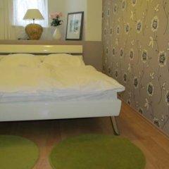 Апартаменты Apartments nahe Kurfürstendamm Берлин комната для гостей фото 2