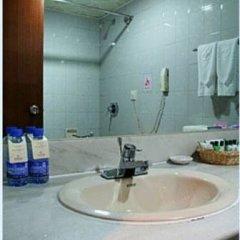 Orient Hotel Xian ванная