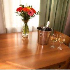 Отель Residence Select удобства в номере