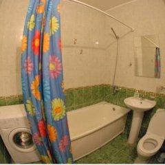 Апартаменты на Лисихе ванная фото 2