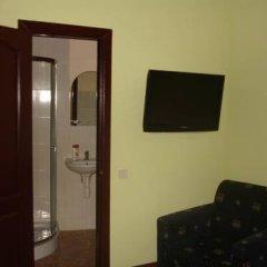 Гостиница Затышный уголок удобства в номере фото 2
