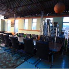 Отель Palagya Hotel & Restaurant Непал, Катманду - отзывы, цены и фото номеров - забронировать отель Palagya Hotel & Restaurant онлайн помещение для мероприятий фото 2